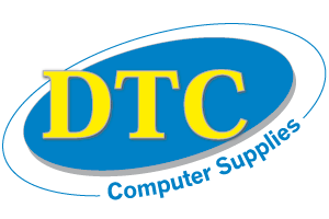 DTC Computer Supplies