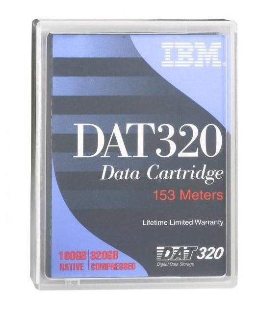 DAT-320 (DDS7)