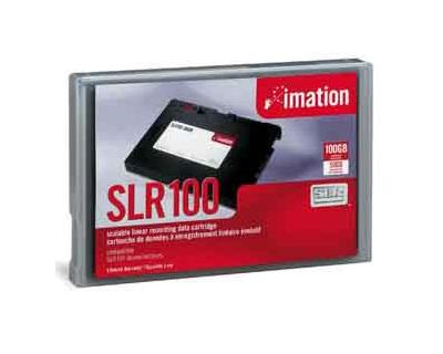SLR-100