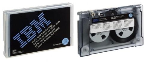 MLR & SLR Tapes
