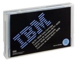 IBM MLR