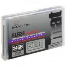 SLR 24