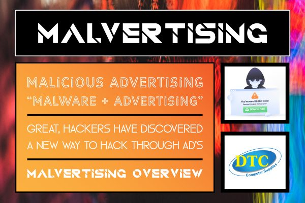 Malvertising Simply Explained