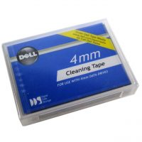 4mm Cleaners