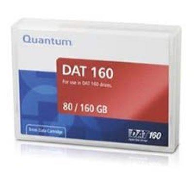 DAT-160 (DDS6)