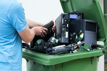 e-waste-management-recycling