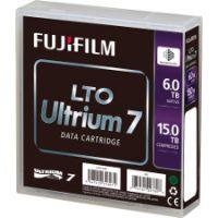 fujifilm-lto-7-tape-case