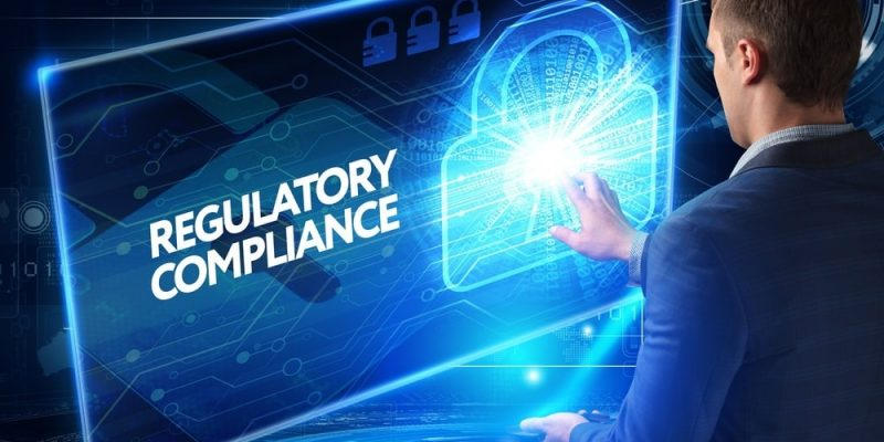 regulatory-compliance-tech