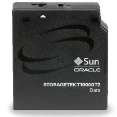 storagetek-t10000-t2-data